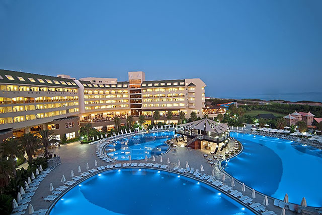 Amelia-Beach-Resort-Hotel_Ps
